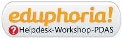 Helpdesk-Workshop-PDAS