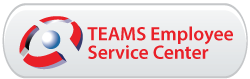 TEAMS Employee Service Center