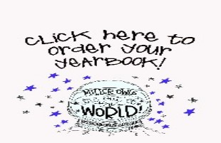 Click Here to Order Your Miller Yearbook!