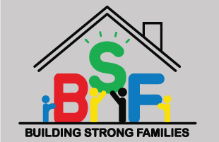 25th Annual Building Strong Families Conference