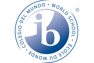 IB Recruitment Meetings November 29th
