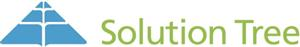 Solution Tree Logo