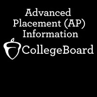 CollegeBoard Advanced Placement (AP)