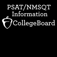 CollegeBoard PSAT/NMSQT