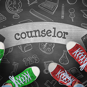 Counseling and College / Career Homepage