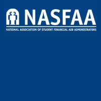 National Association of Student Financial Administrators (NASFAA)
