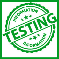 College and Career Testing Information for Lubbock ISD Students