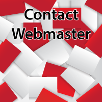 Contact Webmaster