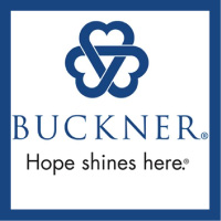 Buckner Family Hope Center - Open House