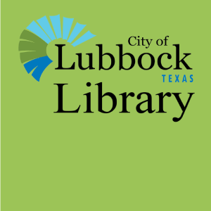 City of Lubbock - Library Events