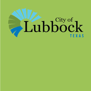 City of Lubbock Parks and Recreation