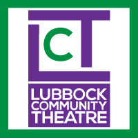 Lubbock Community Theatre - School Supply Drive
