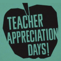 Teacher Appreciation Days - Alamo Draft Hous