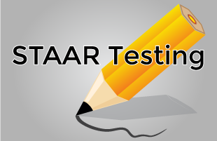 3rd/4th Grade Math STAAR and 5th Grade Math Retest