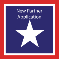 New Partner Application