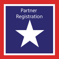 Partner Registration