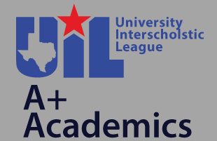 UIL A+ Results