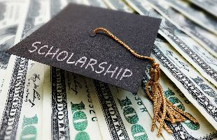Roscoe Wilson Elementary Scholarship Application