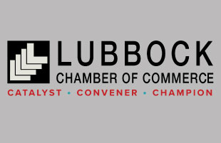 Young Professionals of Lubbock - 20 Under 40 Award Recipients