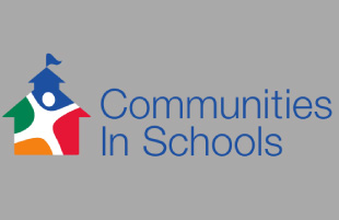 Parson ES Hosts Communities in Schools Family Night