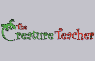 The Creature Teacher Visits Lubbock ISD Campuses
