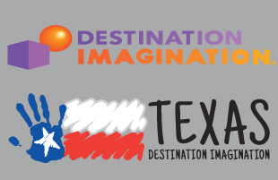 Two Lubbock ISD Destination Imagination Teams Headed to State