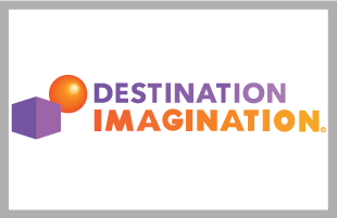 Two Lubbock ISD Destination Imagination Teams Headed to Globals