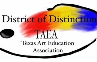 Lubbock ISD Earns Inaugural TAEA District of Distinction Award
