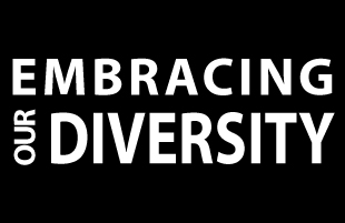 Lubbock ISD Celebrates Our Cultural and Racial Diversity