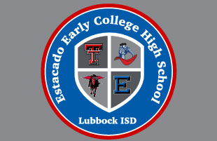 Estacado Early College High School Accepting Applications