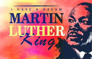 /cms/lib/TX01918059/Centricity/Domain/4/Martin-Luther-King-Day-B-310-by-201.jpg
