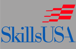 Lubbock ISD CTE Students Win Big at Skills USA Contest