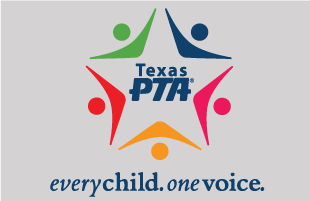 Lubbock ISD Council of PTA Earns Good Standing Status