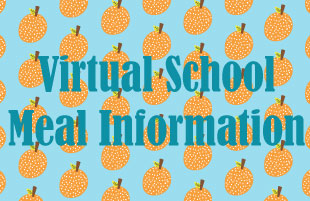 Virtual School Meal Information