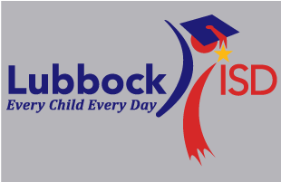 2018 Lubbock ISD Title I Parent Survey