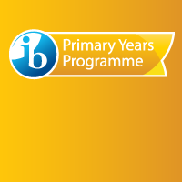 International Baccalaureate® (IB) Primary Years Programme