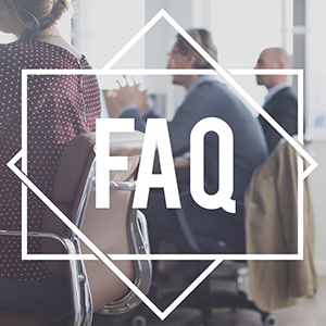 District of Innovation FAQs