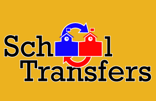Lubbock ISD Transfer Window Open