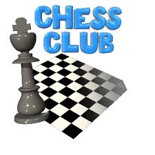 Chess Club / Club de Ajedrez