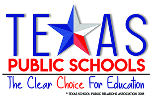 Choose Public Schools Image