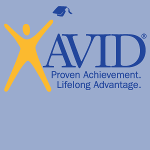 AVID Information and Resources