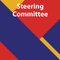 Securing Our Future - 2018 Bond Steering Committee