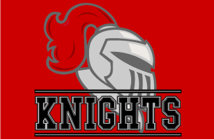 Congratulations, Knights,