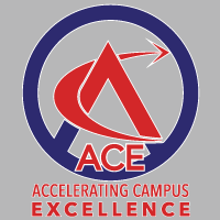 Accelerating Campus Excellence (ACE)