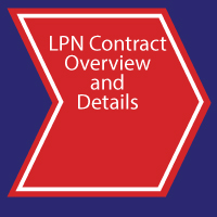 Lubbock Partnership Network Contract