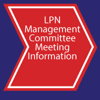 Lubbock Partnership Network Management Committee Information