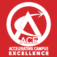 Accelerating Campus Excellence - Information