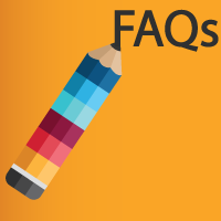 Parent and Family FAQs