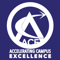 Accelerating Campus Excellence - Pillars
