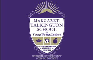 Talkington Summer Camps